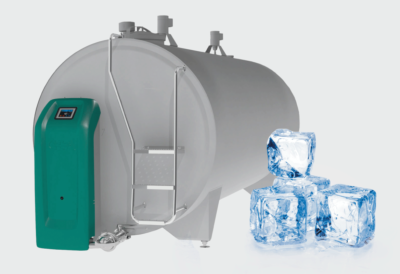 Hladilna cisterna TCool GEA